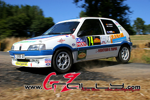 rally_comarca_da_ulloa_273_20150302_1277753013
