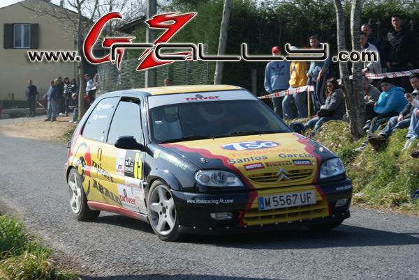 rally_comarca_da_ulloa_166_20150303_1134834219