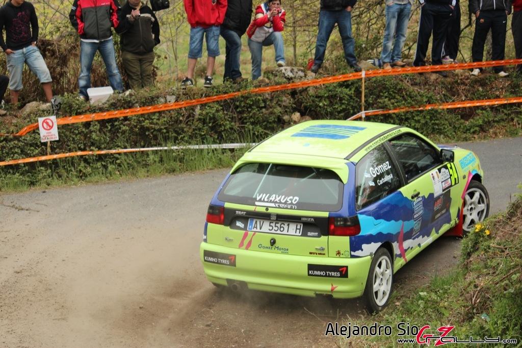 rally_da_ulloa_2012_63_20150304_1341474457
