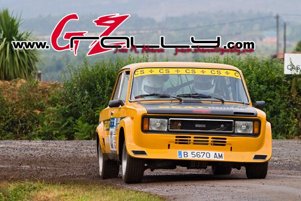 rally_de_galicia_historico_2009_64_20150303_1765468851