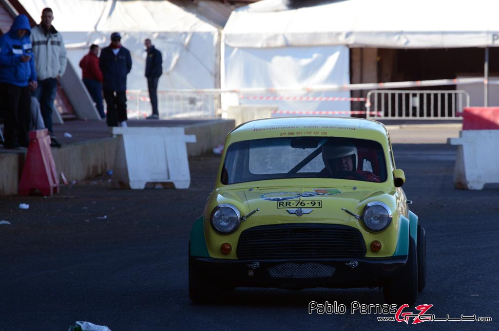 rally_masters_galicia_36_20150308_1903578165