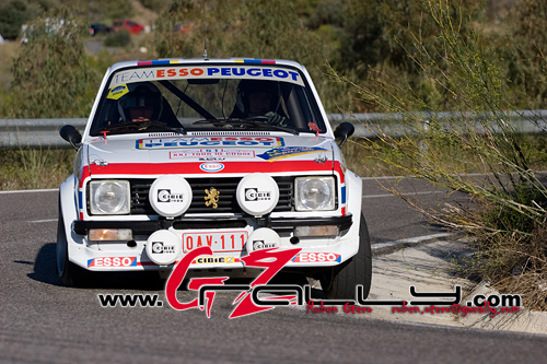 rally_de_cataluna_270_20150302_1793191462