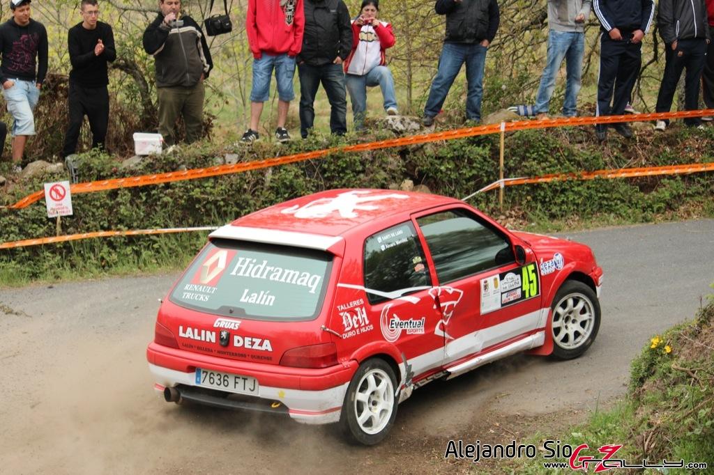 rally_da_ulloa_2012_57_20150304_1824351227