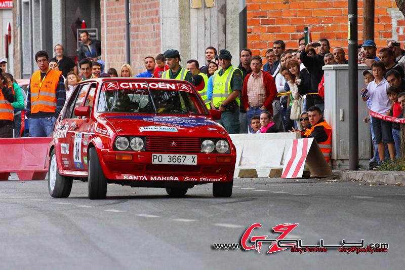 rally_de_galicia_historico_melide_2011_223_20150304_1052723733