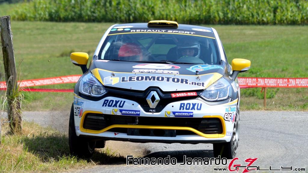 53_rally_princesa_de_asturias_2016_-_fernando_jamardo_20_20160913_1451062554