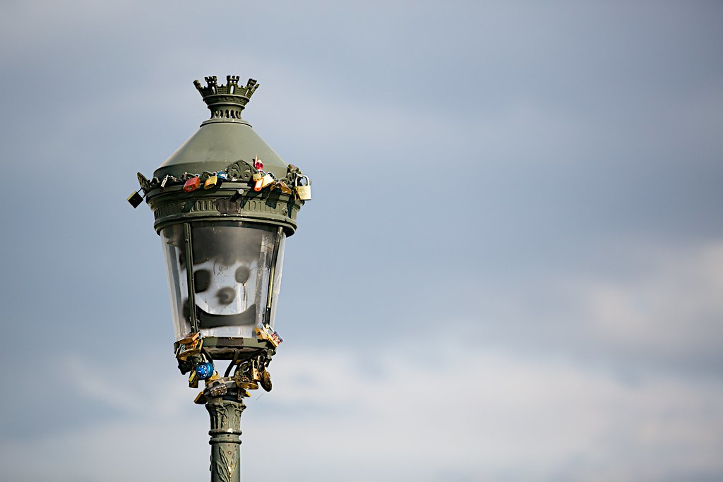 https www flickr com photos monsieurbrit 9472721331