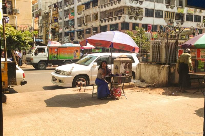 2013-05-05 Yangon - IMG_3683-FullWM
