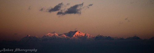 darjeeling photo