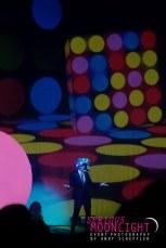 Pet Shop Boys - QET - Vancouver (12)