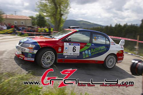 rally_de_cantabria_5_20150302_1971051406