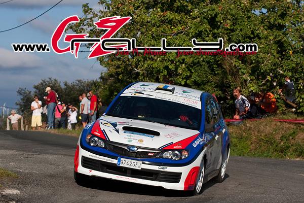 rally_de_ferrol_89_20150303_1455762663