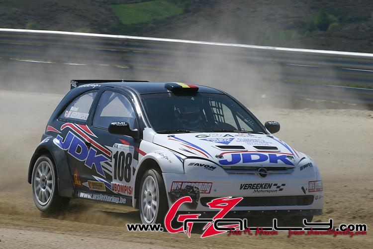 rallycross_montealegre_55_20150302_2097519340