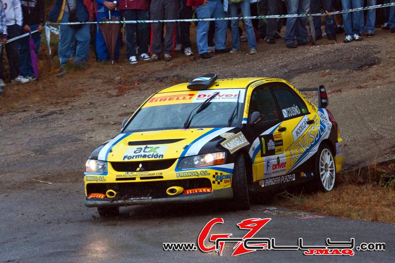 rally_sur_do_condado_2011_72_20150304_1329601205
