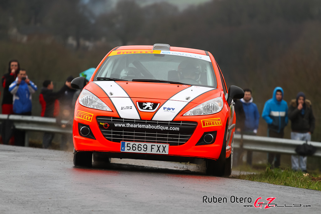 xix_rally_do_cocido_17_20150307_1869522378