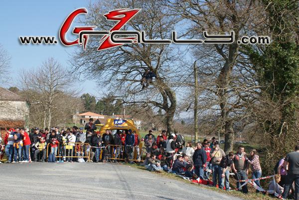 rally_comarca_da_ulloa_57_20150303_1289710213