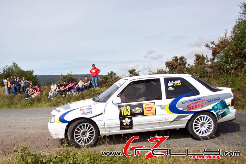 rally_de_naron_2011_131_20150304_1134433246