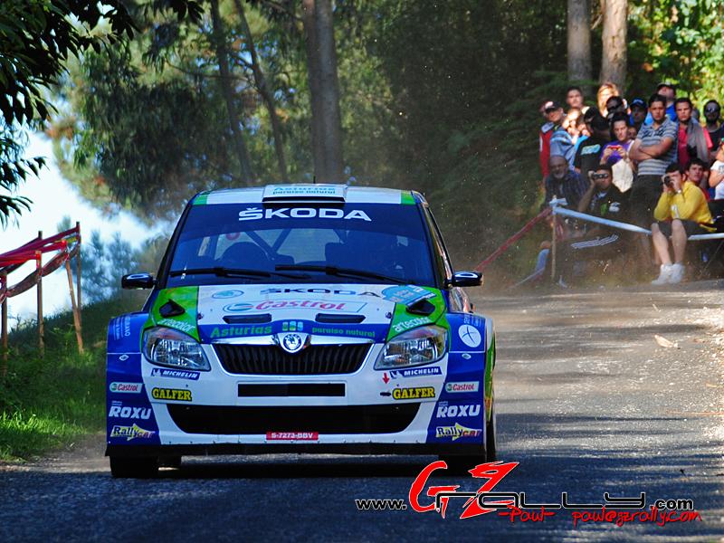 rally_de_ferrol_2011_514_20150304_1606421867
