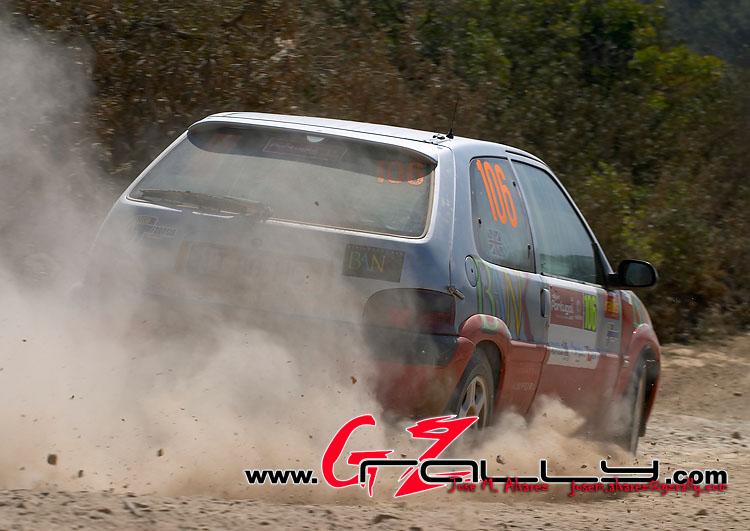 rally_de_portugla_wrc_196_20150302_1484035845