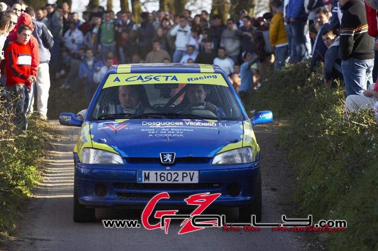 rally_do_cocido_110_20150302_1289528269