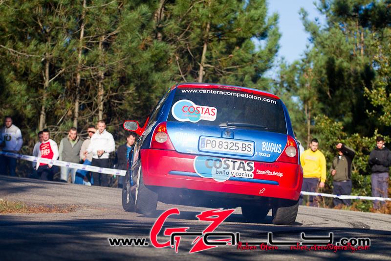 rally_serra_da_groba_2011_479_20150304_1552097976