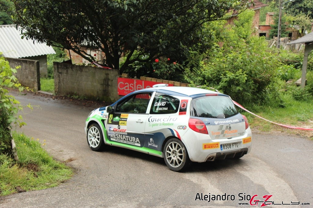rally_sur_do_condado_2012_-_alejandro_sio_71_20150304_1444527580