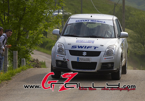 rally_de_cantabria_92_20150302_1629871178