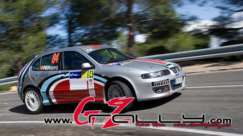rally_de_cataluna_4_20150302_1386140802