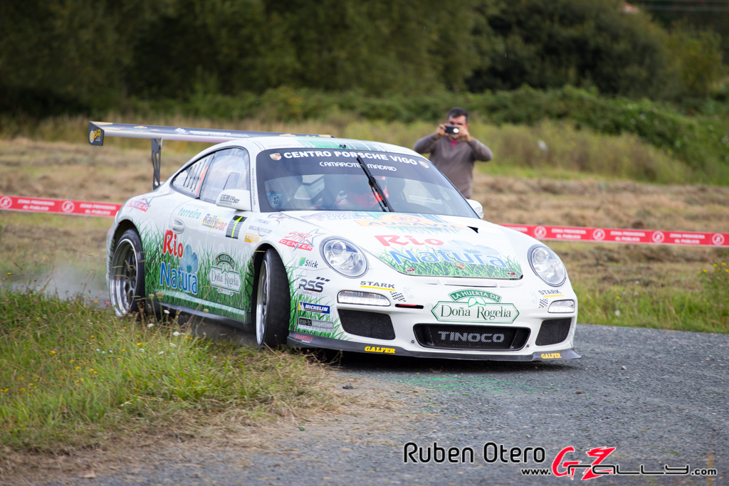 rally_de_ferrol_2014_-_ruben_otero_181_20150312_2009998180
