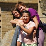 08 Viajefilos en Navarra, Olite 006