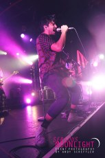 Young The Giant - Commodore - Oct 26 (38)