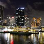 Viajefilos en Australia. Sydney  220