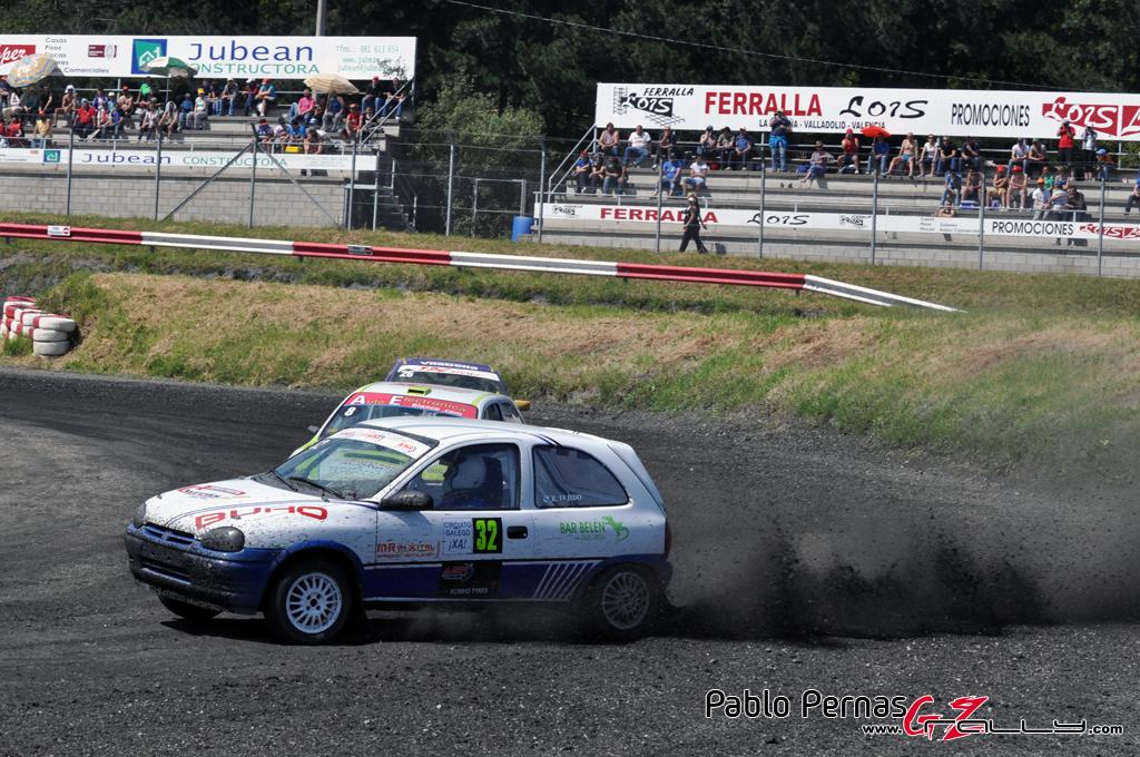 lxviii_autocross_arteixo_-_paul_1_20150307_1758162206
