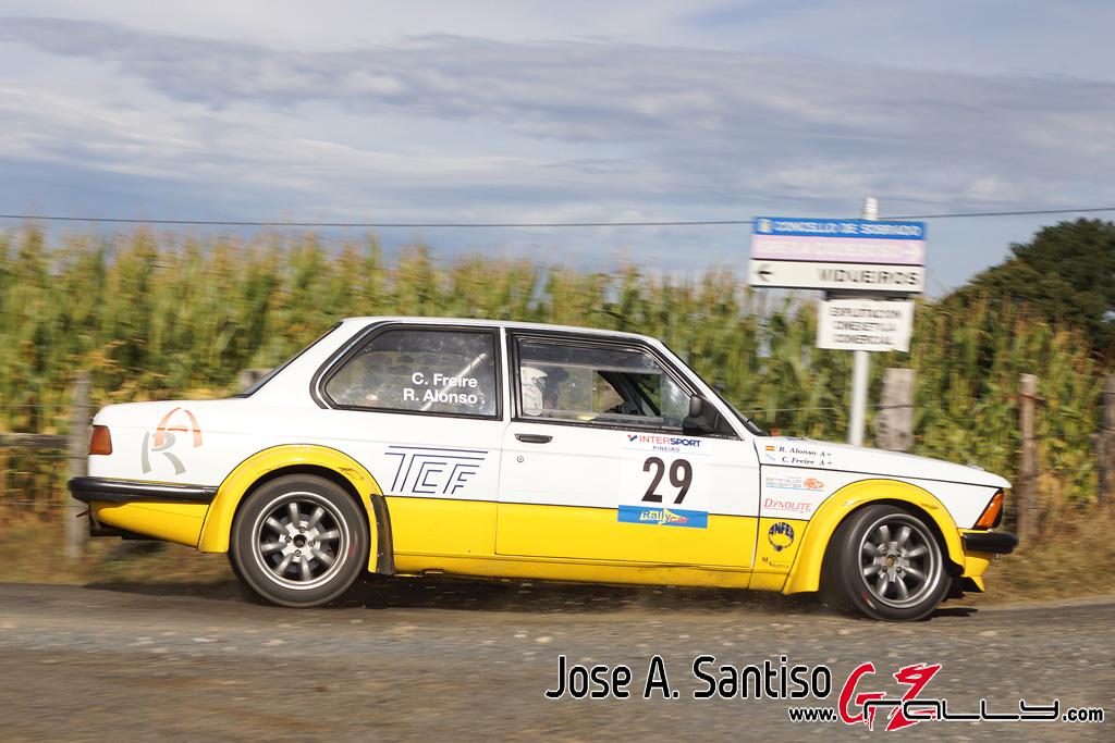 rally_de_galicia_historico_2012_-_jose_a_santiso_211_20150304_1561074243