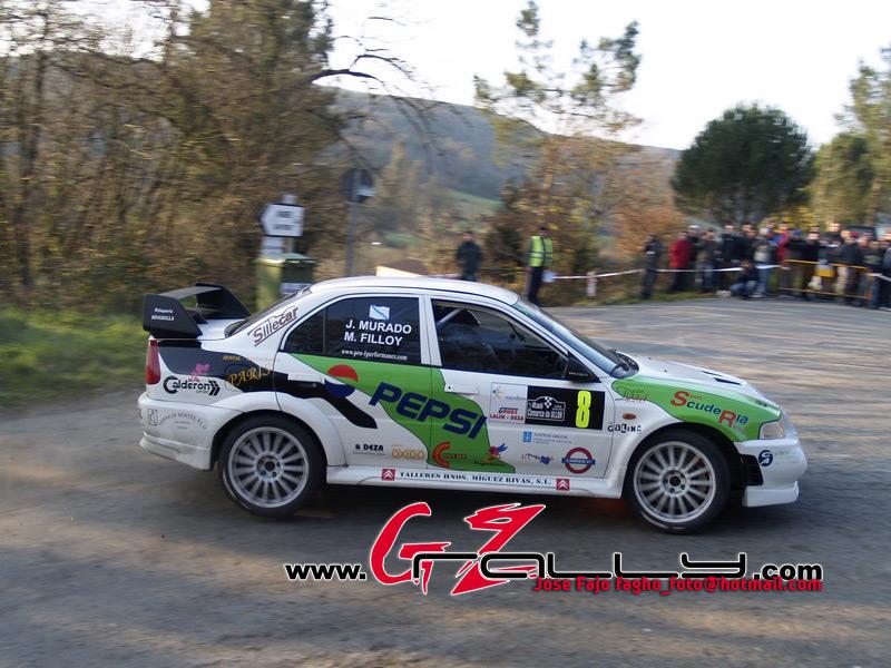 rally_comarca_da_ulloa_315_20150303_1667628928