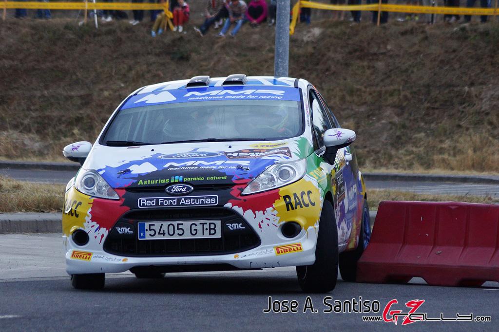 rally_de_ourense_2012_-_jose_a_santiso_256_20150304_1784992255