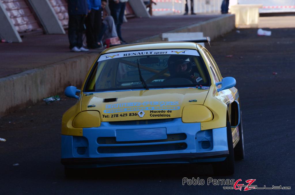 rally_masters_galicia_9_20150308_1288535756