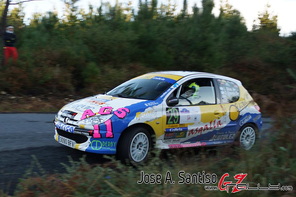 rally_botafumeiro_2012_137_20150304_1970199501