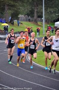 2014 Centennial Invite Distance Races-32