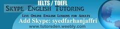 skype-english-tutor, karachi, pakistan