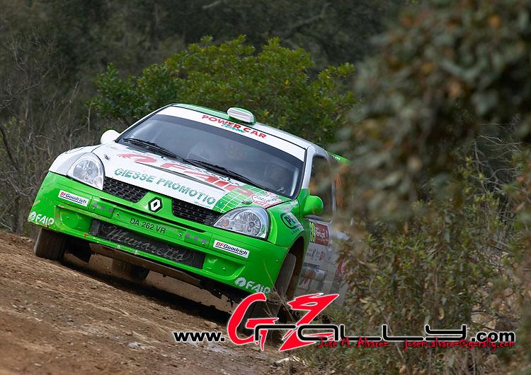rally_de_portugla_wrc_57_20150302_1389808800