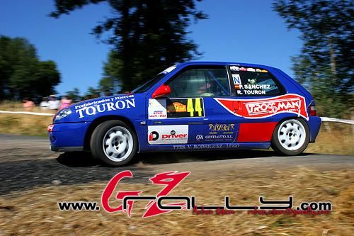 rally_comarca_da_ulloa_232_20150302_1518096126