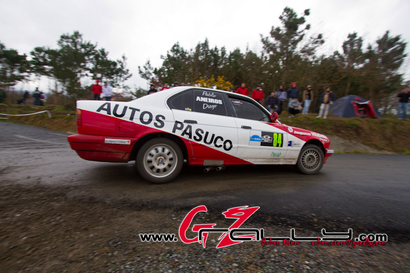 rally_do_cocido_2011_223_20150304_1670247723