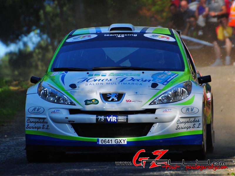 rally_de_ferrol_2011_305_20150304_1460812649