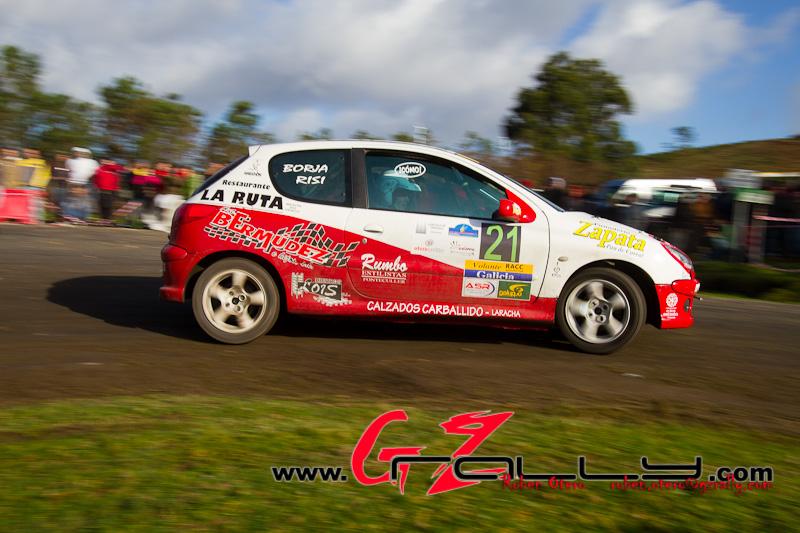 rally_do_botafumeiro_2011_184_20150304_1728509204