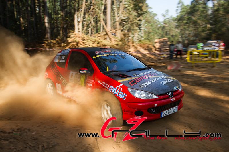 rally_de_tierra_de_touro_2011_116_20150304_1357585801