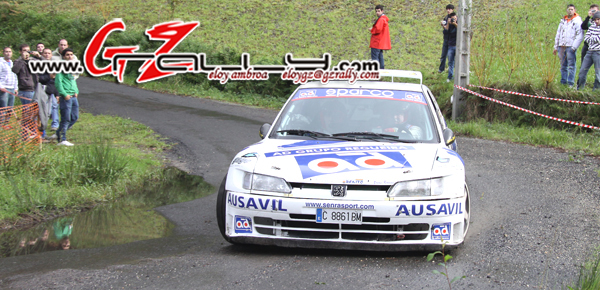 rally_do_botafumeiro_83_20150303_1933688665