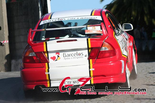 rally_de_barcelos_64_20150303_1801536600