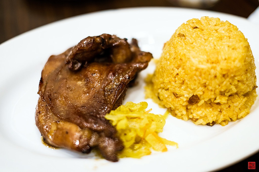 Aristocrat Boneless Chicken BBQ | Gerd Diet - Aristocrat ...
