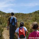 04 Viajefilos en Navarra, Foz de Lumbier 002