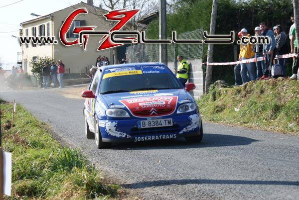 rally_comarca_da_ulloa_125_20150303_1467928392